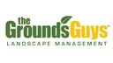 The Grounds Guys Jobs