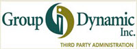Group Dynamic, Inc