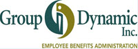 Group Dynamic, Inc Jobs