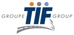 Groupe TIF Group Inc. Jobs