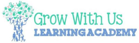 Grow With Us Learning Academy Jobs