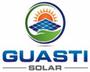 Guasti Solar Jobs