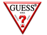 Guess Inc Jobs