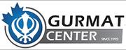 Gurmat Center Society