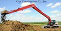 Gus Construction Co., Inc.