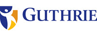 See all jobs at Guthrie Clinic. Ltd.