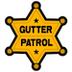 GutterPatrol & WindowShine, Inc Jobs
