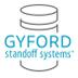 Gyford Productions