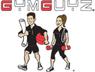 GymGuyz Jobs