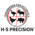 H-S Precision Inc. Jobs