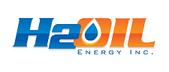 H2Oil Energy Inc. Jobs