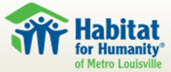 Habitat for Humanity Jobs