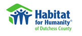 Habitat for Humanity of Dutchess County Jobs