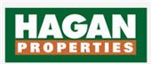 Hagan Properties Jobs