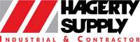 Hagerty Industrial Supply Jobs
