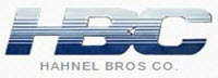 Hahnel Bros. Co. Jobs