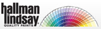 Hallman/Lindsay Paints, Inc. 3300879