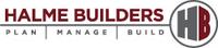 Halme Builders Jobs