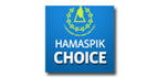 Hamaspik Choice, Inc. 3242574
