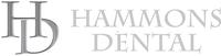 Hammons Dental