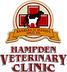 Hampden Vet Clinic Jobs