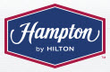 Hampton Inn by Hilton Jobs