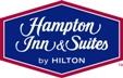 Hampton Inn & Suites Lake Placid Jobs