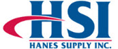 Hanes Supply Inc.