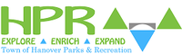 Hanover Parks & Recreation