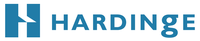 Hardinge Inc. Jobs