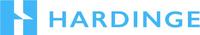 Hardinge, Inc.
