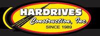 Hardrives Construction, Inc. Jobs