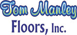 Tom Manley Floors, Inc Jobs