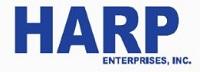 Harp Enterprises, Inc. Jobs