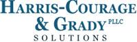 Harris-Courage & Grady PLLC Jobs