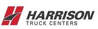 Harrison Truck Centers Jobs
