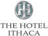 Hotel Ithaca Jobs
