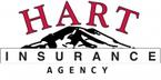 Hart Insurance Agency