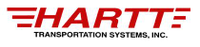 Hartt Transportation Systems Jobs