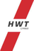 Harv Wilkening Transport Ltd. (HWT) 3247037