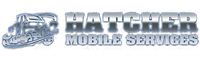 HATCHER MOBILE SERVICES Jobs