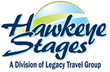 Hawkeye Stages, LLC 3299234