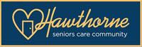 Hawthorne Seniors Care Community Jobs