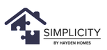 Hayden Homes Jobs