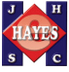 HAYES SPECIALTIES CORPORATION Jobs