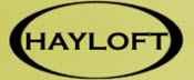 Hayloft Property Management Jobs