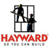Hayward Lumber Jobs