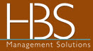 HBS Management Solutions 3289614