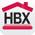 HBX Controls