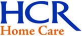 HCR Home Care
